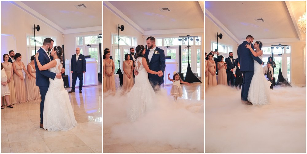 Rustic-Elegant-Wedding-Venue-in-Tampa-Stonebridge-Events_0447.jpg