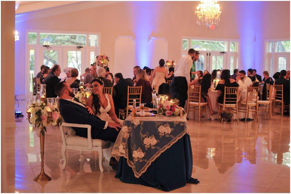 Rustic-Elegant-Wedding-Venue-in-Tampa-Stonebridge-Events_0449.jpg