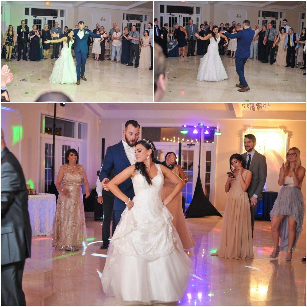 Rustic-Elegant-Wedding-Venue-in-Tampa-Stonebridge-Events_0451.jpg