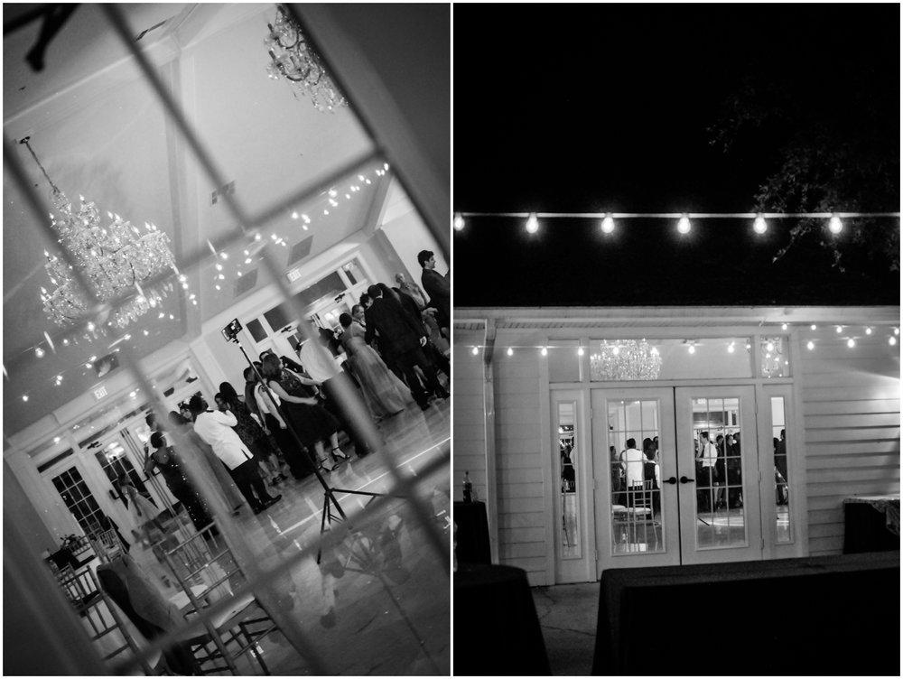Rustic-Elegant-Wedding-Venue-in-Tampa-Stonebridge-Events_0453.jpg