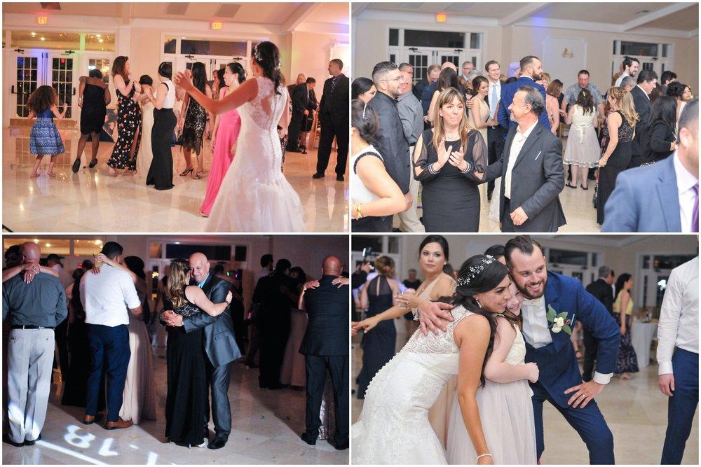 Rustic-Elegant-Wedding-Venue-in-Tampa-Stonebridge-Events_0452.jpg