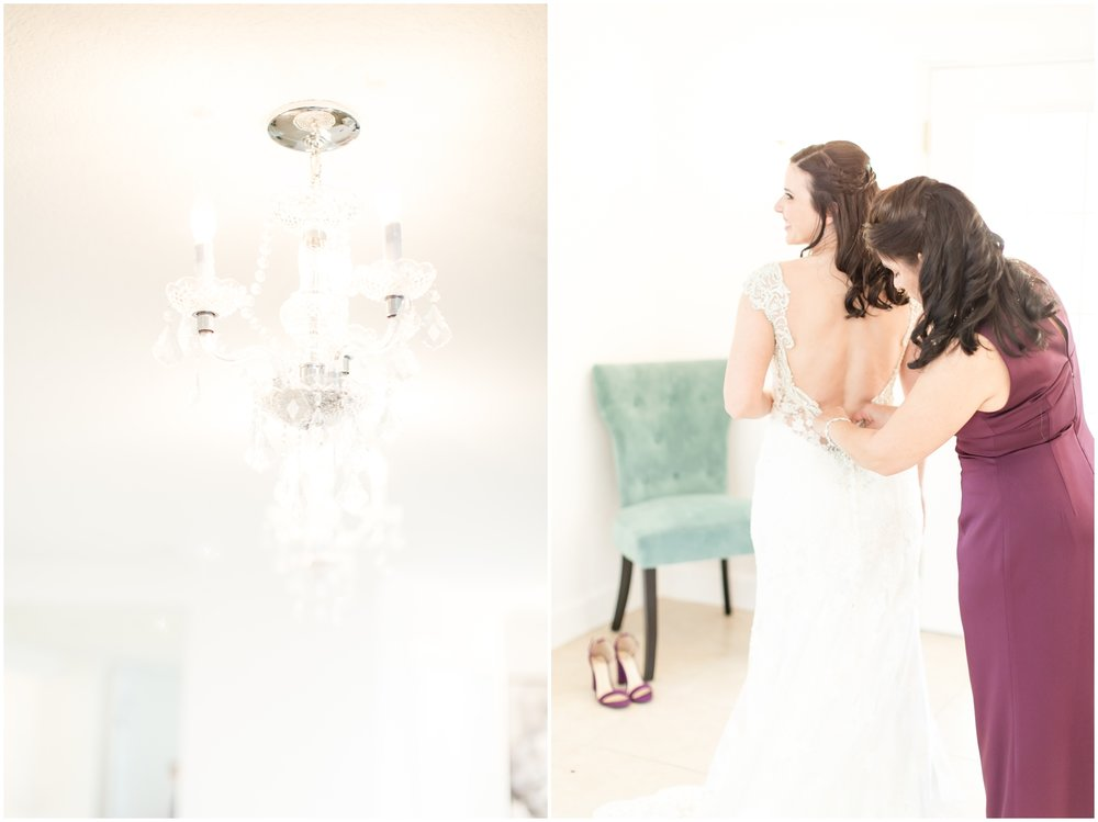 Stonebridge- Weddings-Events - Tampa-Area- Wedding-Venue_0137.jpg