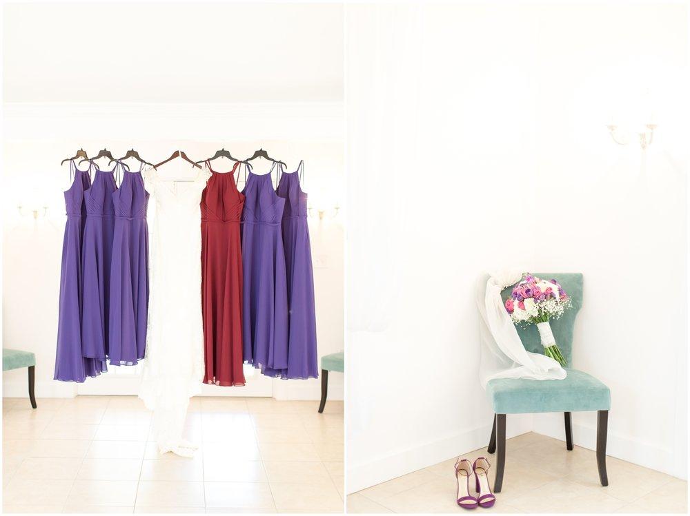 Stonebridge- Weddings-Events - Tampa-Area- Wedding-Venue_0136.jpg