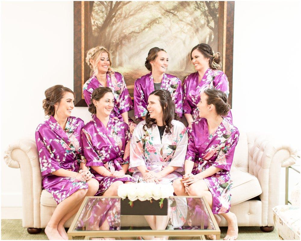 Stonebridge- Weddings-Events - Tampa-Area- Wedding-Venue_0135.jpg