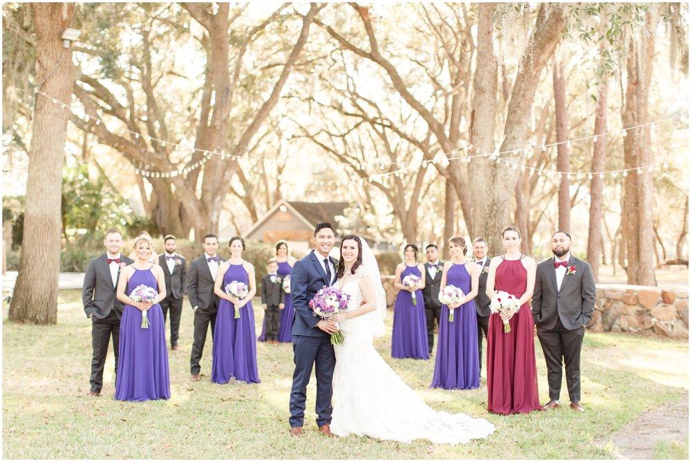 Stonebridge- Weddings-Events - Tampa-Area- Wedding-Venue_0147.jpg