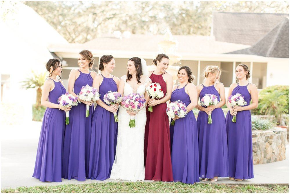 Stonebridge- Weddings-Events - Tampa-Area- Wedding-Venue_0146.jpg