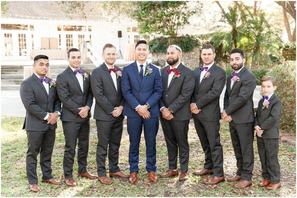 Stonebridge- Weddings-Events - Tampa-Area- Wedding-Venue_0145.jpg