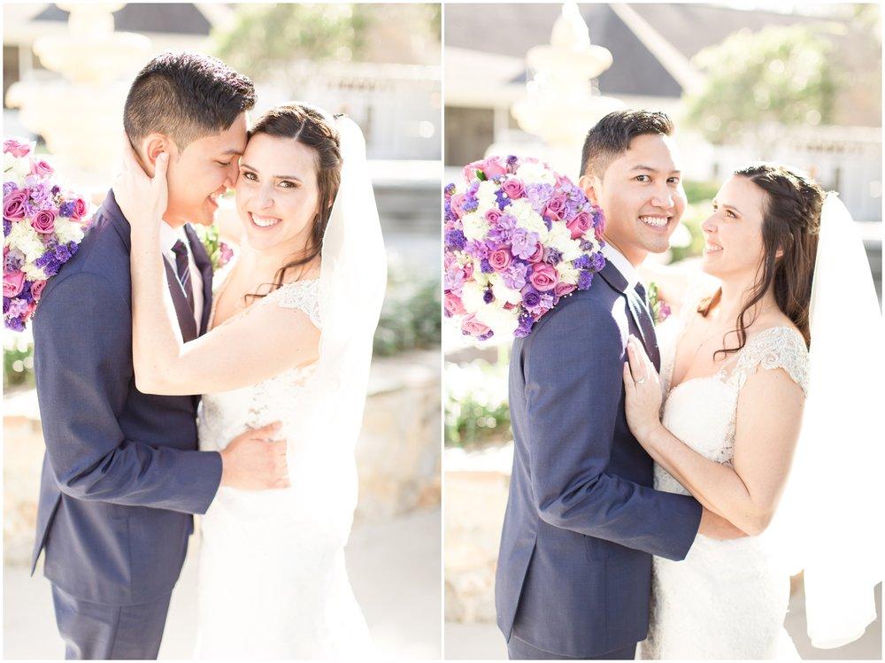 Stonebridge- Weddings-Events - Tampa-Area- Wedding-Venue_0142.jpg