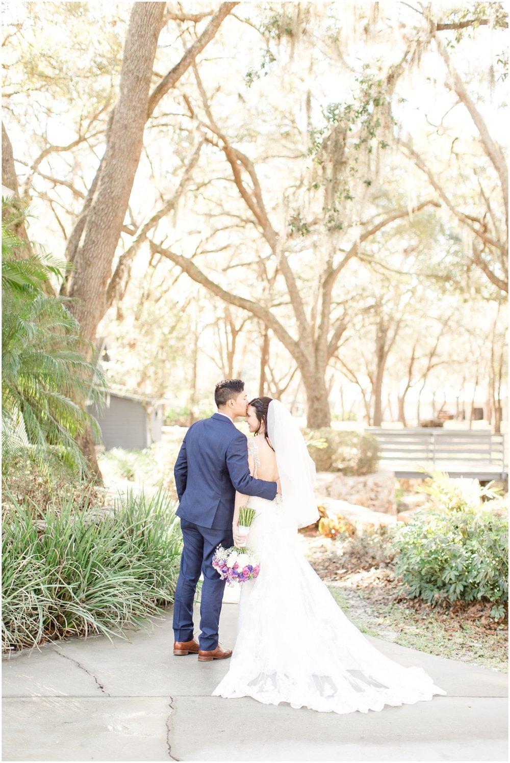 Stonebridge- Weddings-Events - Tampa-Area- Wedding-Venue_0143.jpg