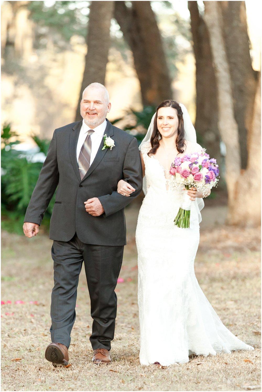 Stonebridge- Weddings-Events - Tampa-Area- Wedding-Venue_0155.jpg