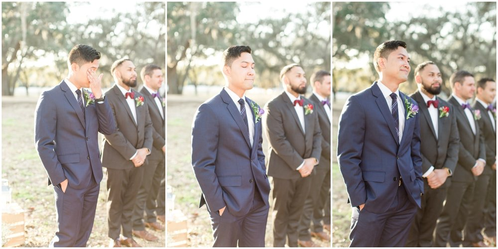 Stonebridge- Weddings-Events - Tampa-Area- Wedding-Venue_0154.jpg