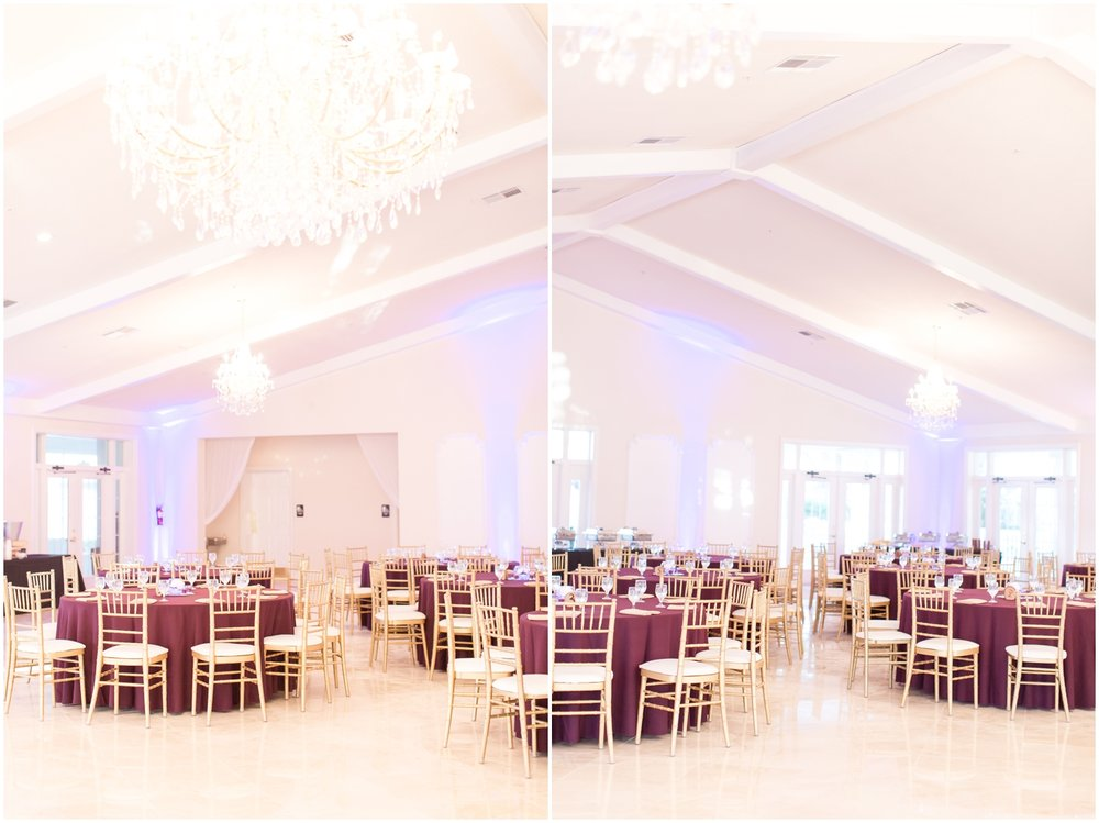 Stonebridge- Weddings-Events - Tampa-Area- Wedding-Venue_0151.jpg