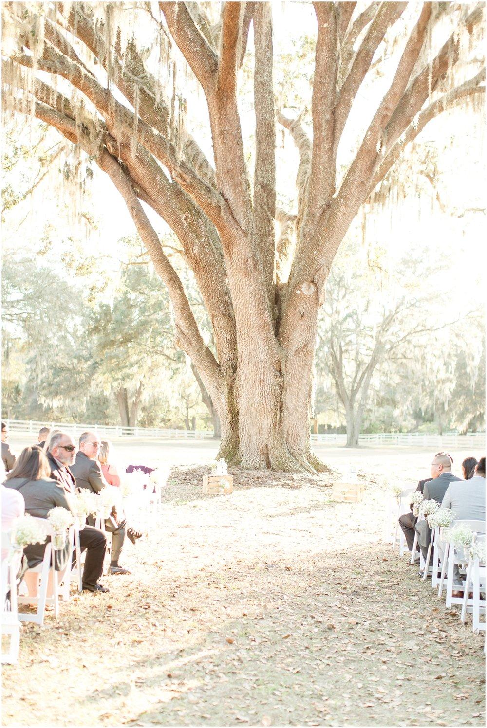 Stonebridge- Weddings-Events - Tampa-Area- Wedding-Venue_0153.jpg