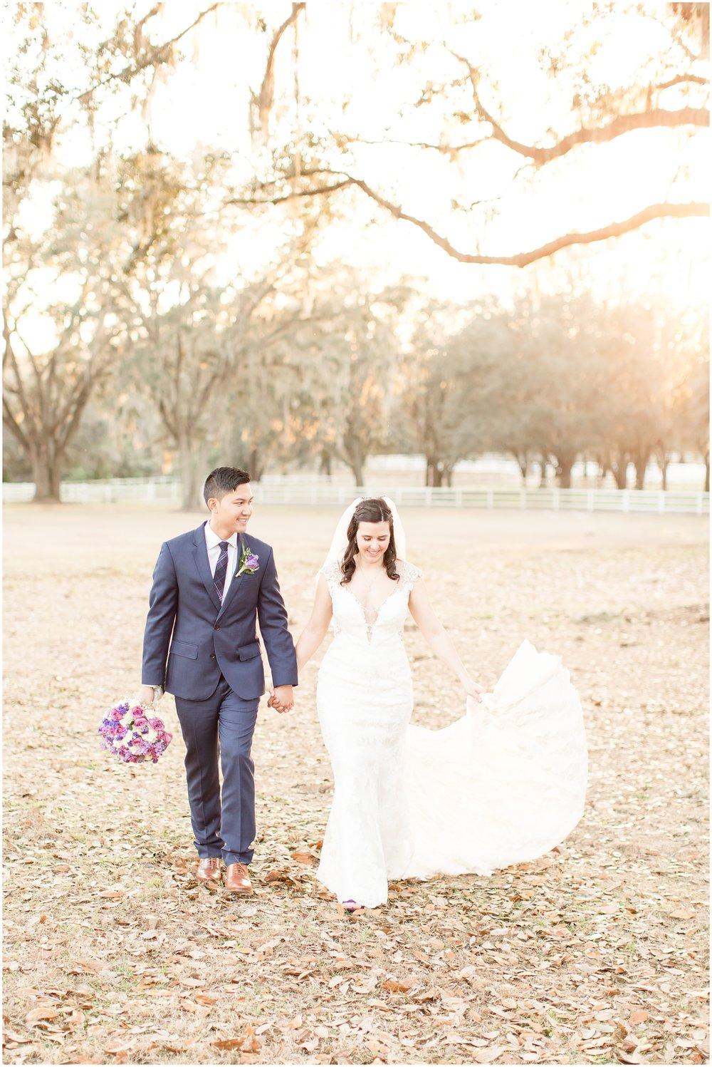 Stonebridge- Weddings-Events - Tampa-Area- Wedding-Venue_0159.jpg
