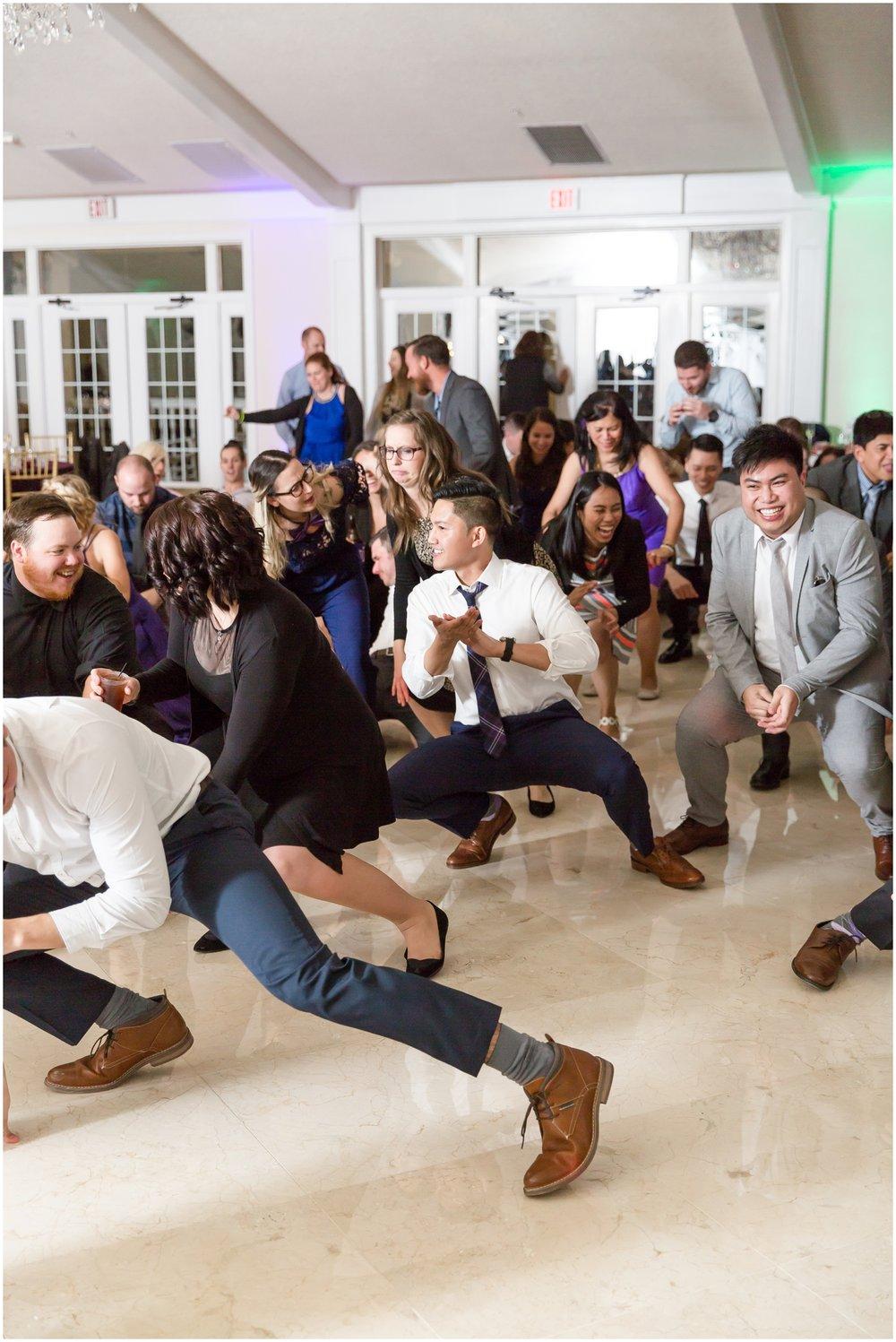 Stonebridge- Weddings-Events - Tampa-Area- Wedding-Venue_0167.jpg