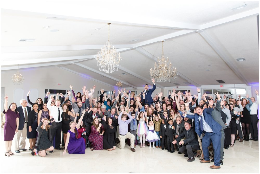 Stonebridge- Weddings-Events - Tampa-Area- Wedding-Venue_0163.jpg