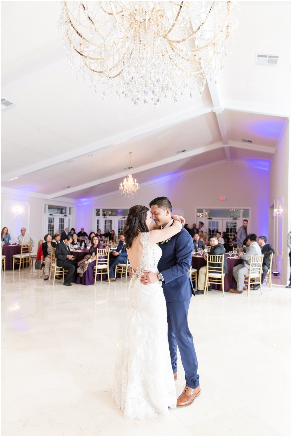 Stonebridge- Weddings-Events - Tampa-Area- Wedding-Venue_0162.jpg