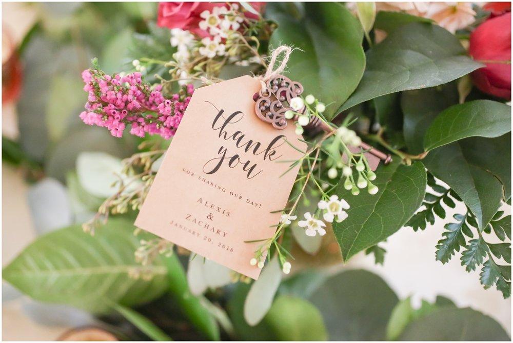 Stonebridge- Weddings-Events - Tampa-Area- Wedding-Venue_0178.jpg