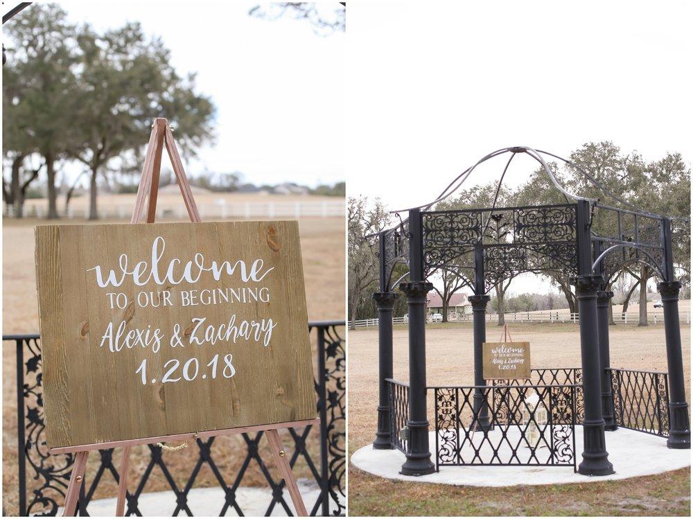 Stonebridge- Weddings-Events - Tampa-Area- Wedding-Venue_0179.jpg
