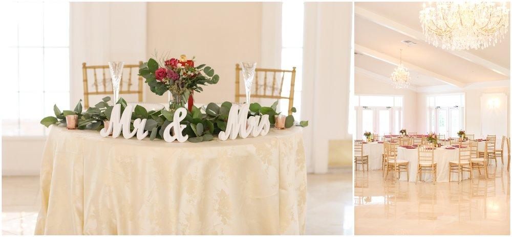 Stonebridge- Weddings-Events - Tampa-Area- Wedding-Venue_0194.jpg
