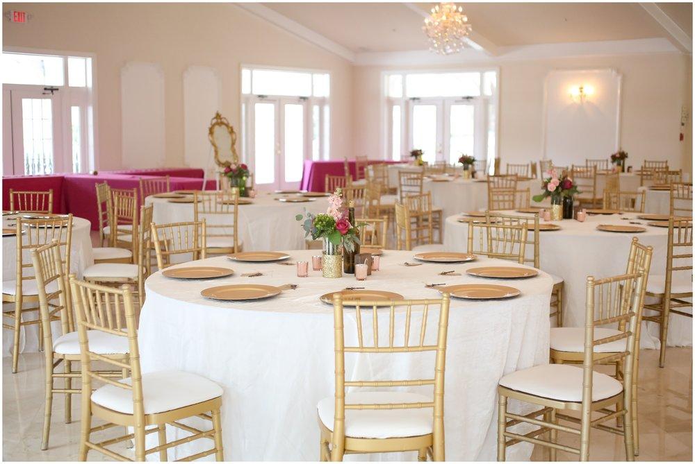 Stonebridge- Weddings-Events - Tampa-Area- Wedding-Venue_0175.jpg