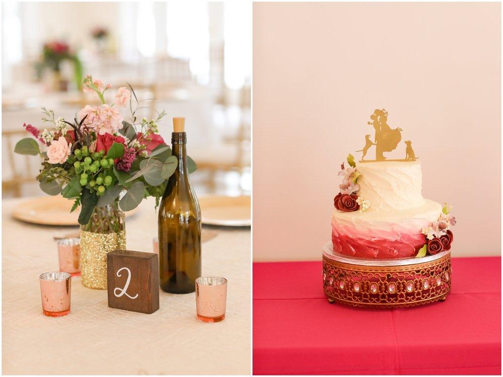 Stonebridge- Weddings-Events - Tampa-Area- Wedding-Venue_0173.jpg