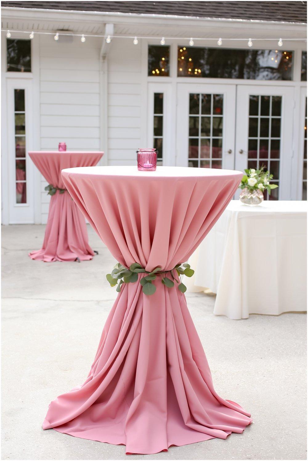 Stonebridge- Weddings-Events - Tampa-Area- Wedding-Venue_0172.jpg