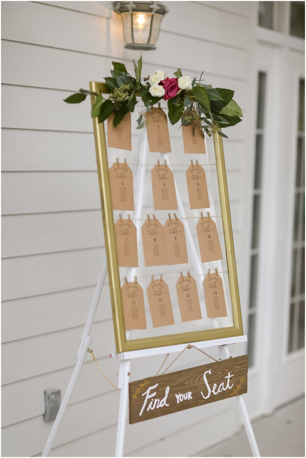 Stonebridge- Weddings-Events - Tampa-Area- Wedding-Venue_0169.jpg