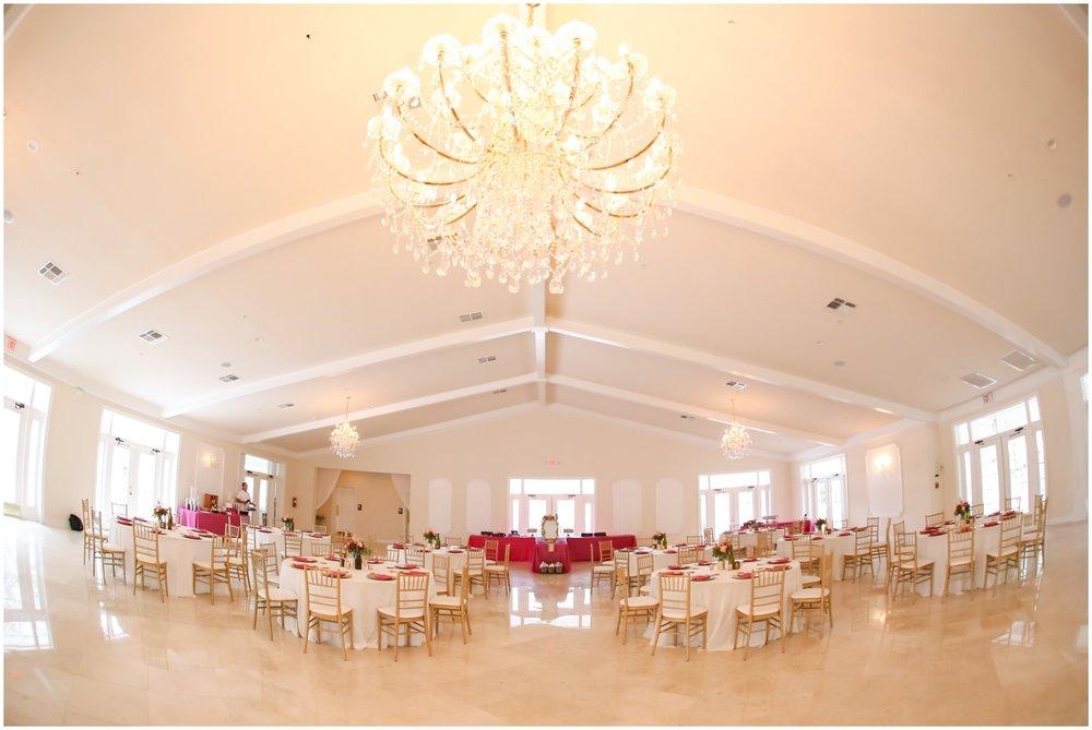 Stonebridge- Weddings-Events - Tampa-Area- Wedding-Venue_0200.jpg