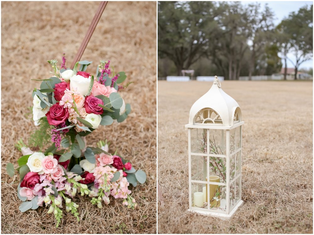 Stonebridge- Weddings-Events - Tampa-Area- Wedding-Venue_0185.jpg