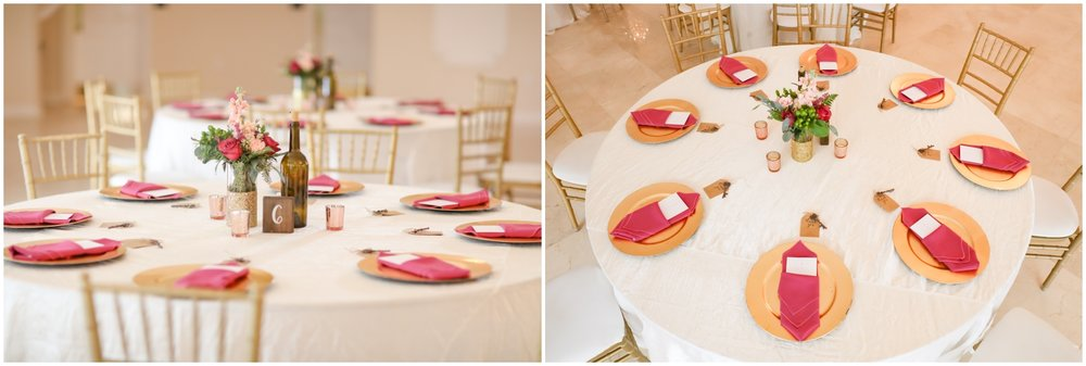 Stonebridge- Weddings-Events - Tampa-Area- Wedding-Venue_0201.jpg