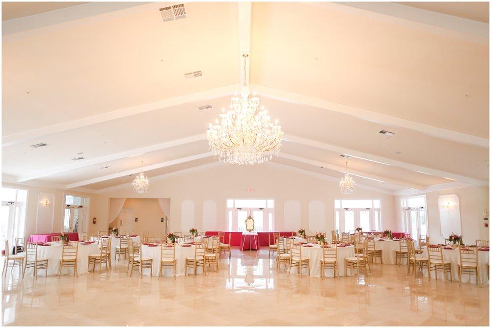 Stonebridge- Weddings-Events - Tampa-Area- Wedding-Venue_0197.jpg