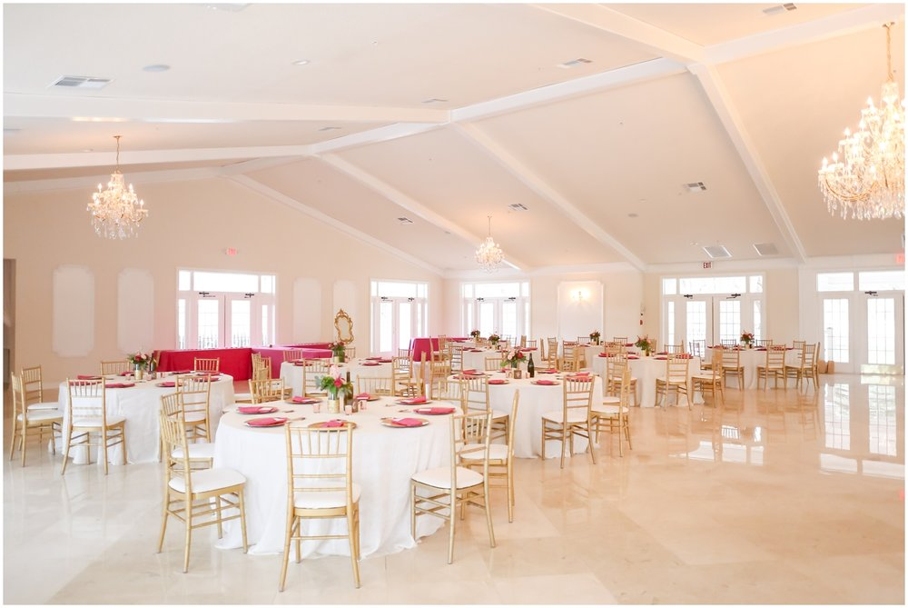 Stonebridge- Weddings-Events - Tampa-Area- Wedding-Venue_0196.jpg