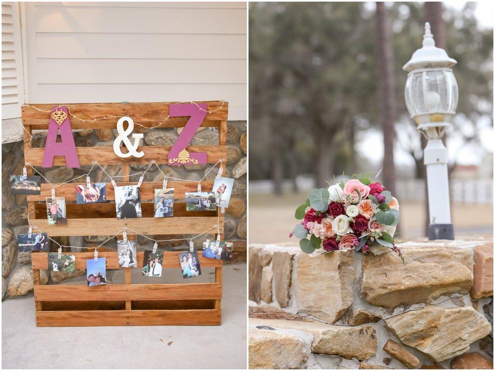 Stonebridge- Weddings-Events - Tampa-Area- Wedding-Venue_0195.jpg