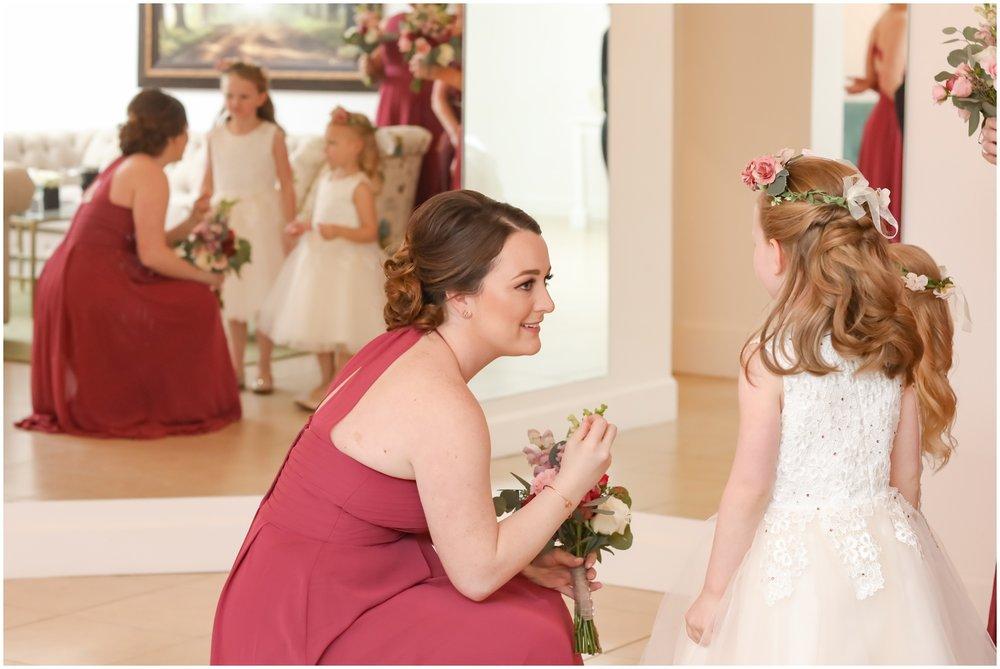 Stonebridge- Weddings-Events - Tampa-Area- Wedding-Venue_0182.jpg