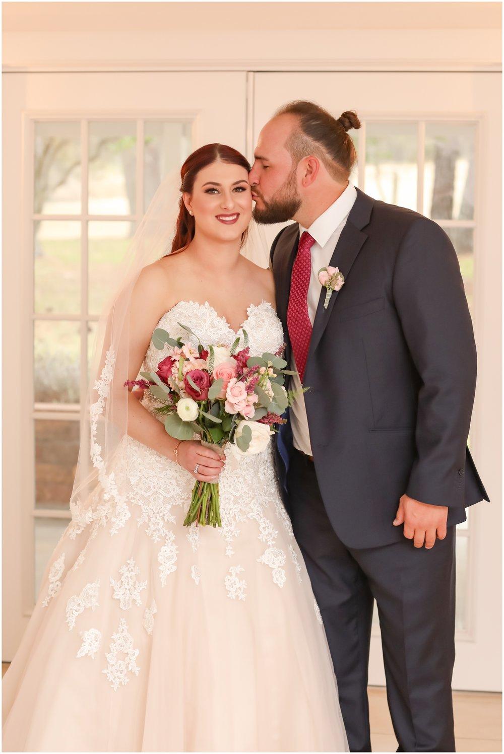 Stonebridge- Weddings-Events - Tampa-Area- Wedding-Venue_0181.jpg