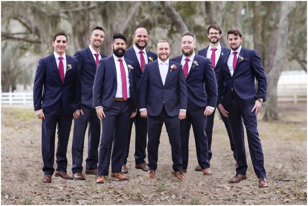 Stonebridge- Weddings-Events - Tampa-Area- Wedding-Venue_0186.jpg