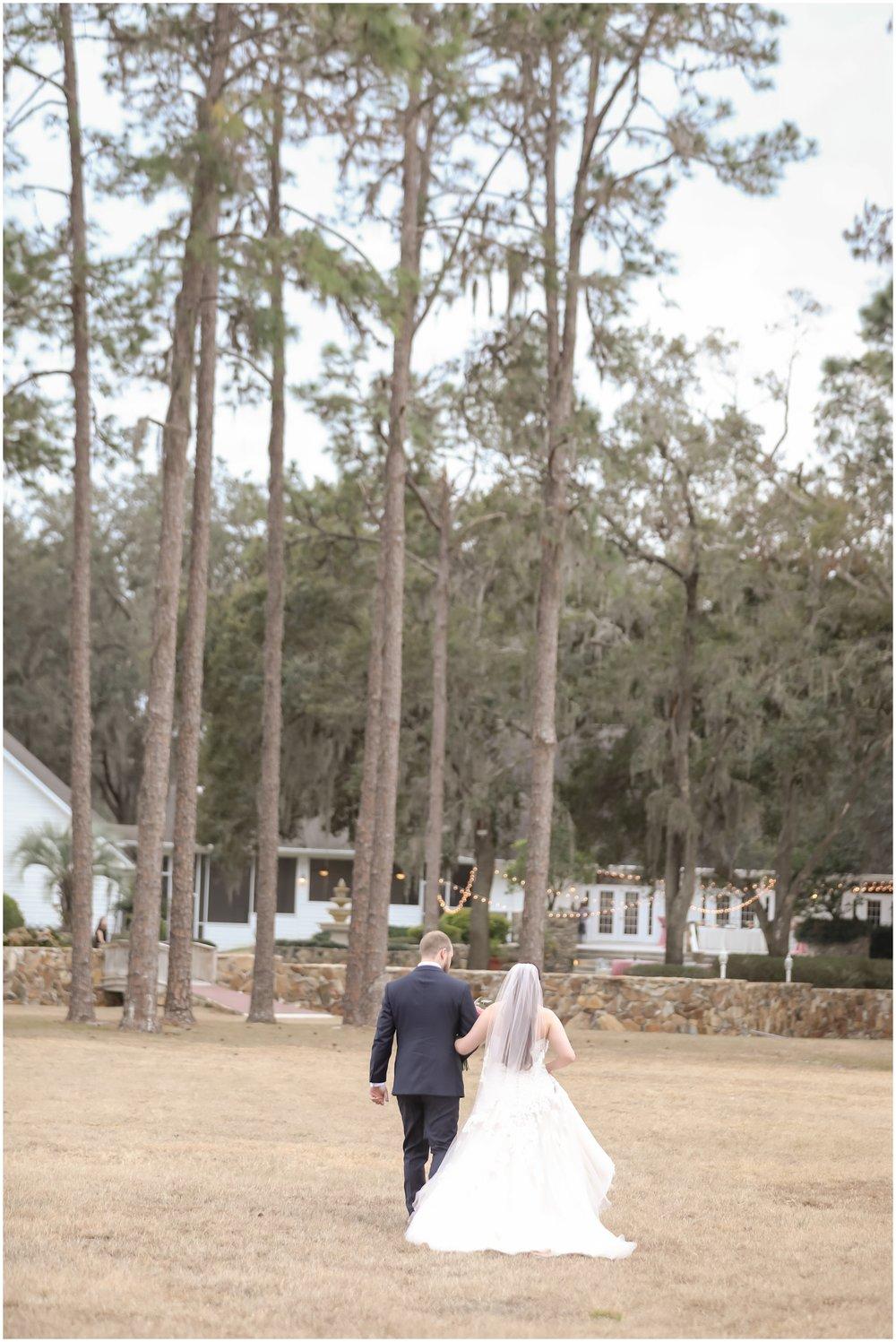 Stonebridge- Weddings-Events - Tampa-Area- Wedding-Venue_0191.jpg