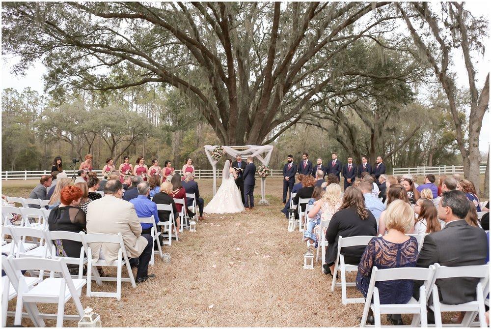 Stonebridge- Weddings-Events - Tampa-Area- Wedding-Venue_0190.jpg