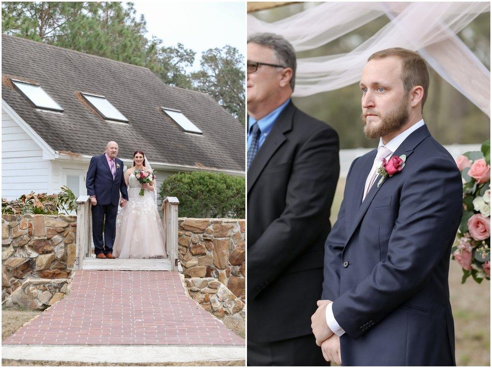 Stonebridge- Weddings-Events - Tampa-Area- Wedding-Venue_0188.jpg