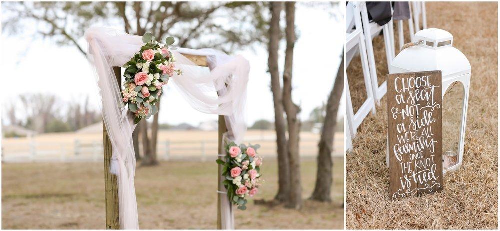 Stonebridge- Weddings-Events - Tampa-Area- Wedding-Venue_0187.jpg