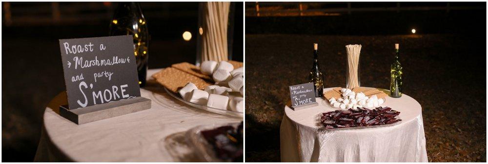 Stonebridge- Weddings-Events - Tampa-Area- Wedding-Venue_0208.jpg