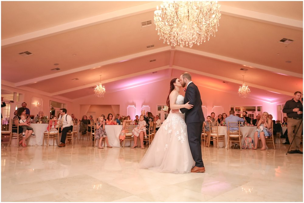 Stonebridge- Weddings-Events - Tampa-Area- Wedding-Venue_0205.jpg