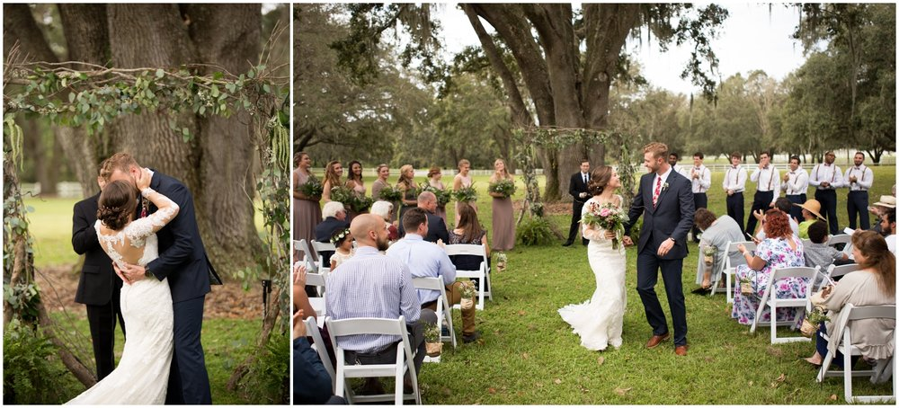 Stonebridge- Weddings-Events - Tampa-Area- Wedding-Venue_0289.jpg