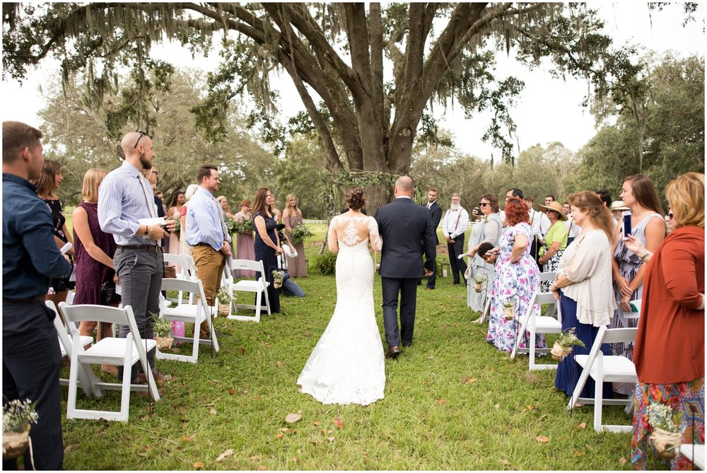Stonebridge- Weddings-Events - Tampa-Area- Wedding-Venue_0282.jpg