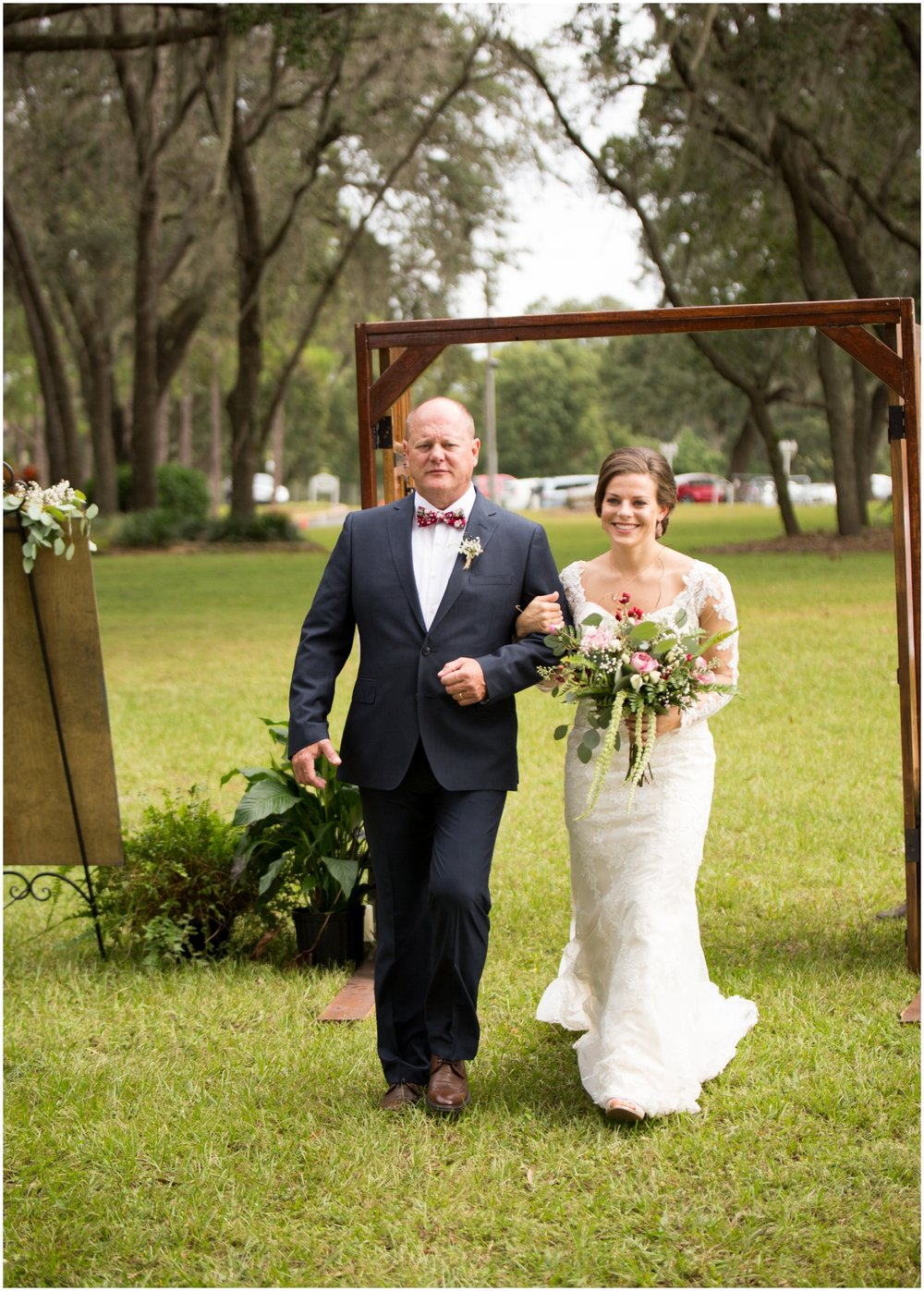 Stonebridge- Weddings-Events - Tampa-Area- Wedding-Venue_0281.jpg