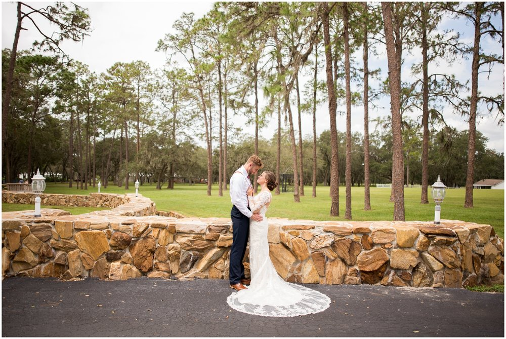 Stonebridge- Weddings-Events - Tampa-Area- Wedding-Venue_0276.jpg