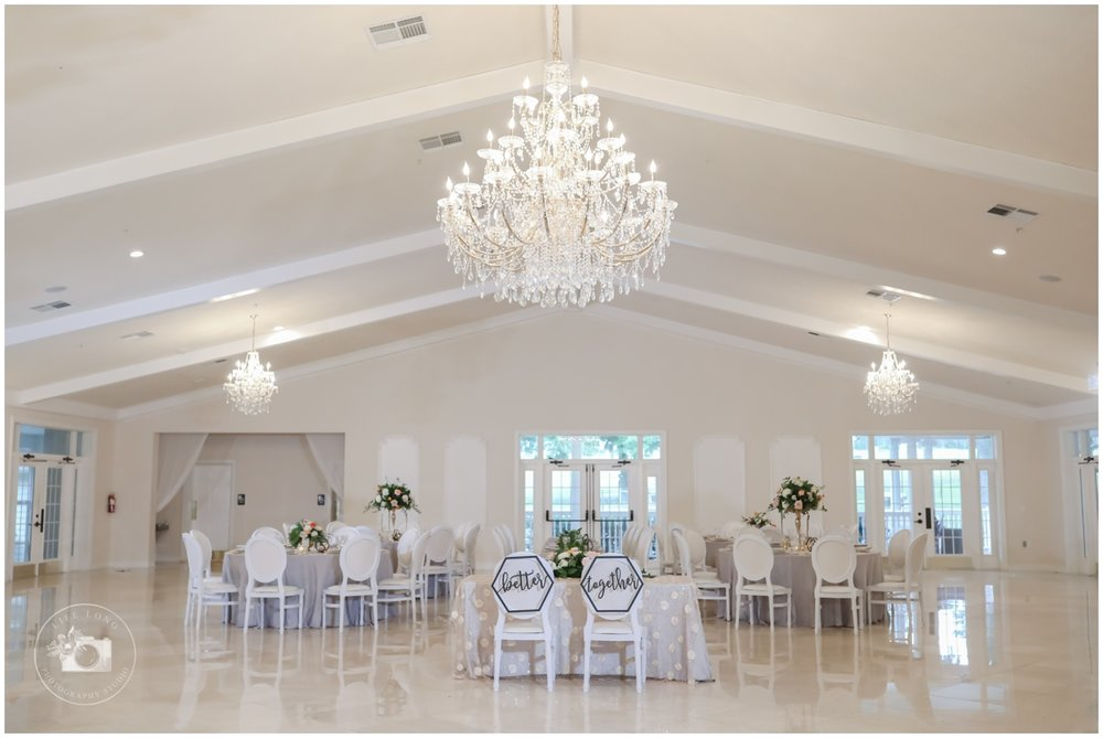 Tampa Area Wedding Venue. Stonebridge_0022.jpg