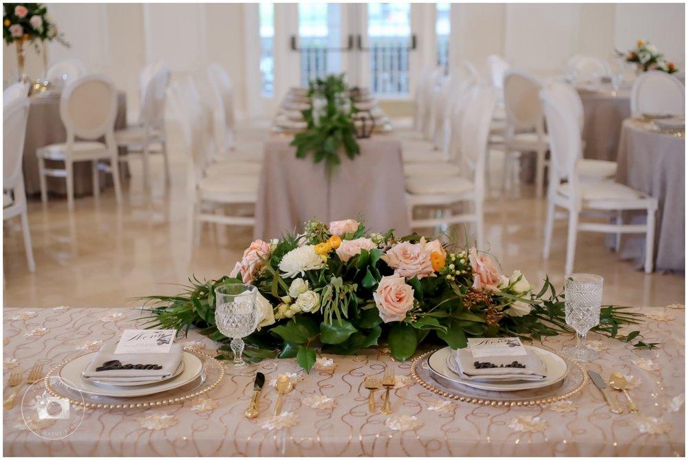 Tampa Area Wedding Venue. Stonebridge_0020.jpg
