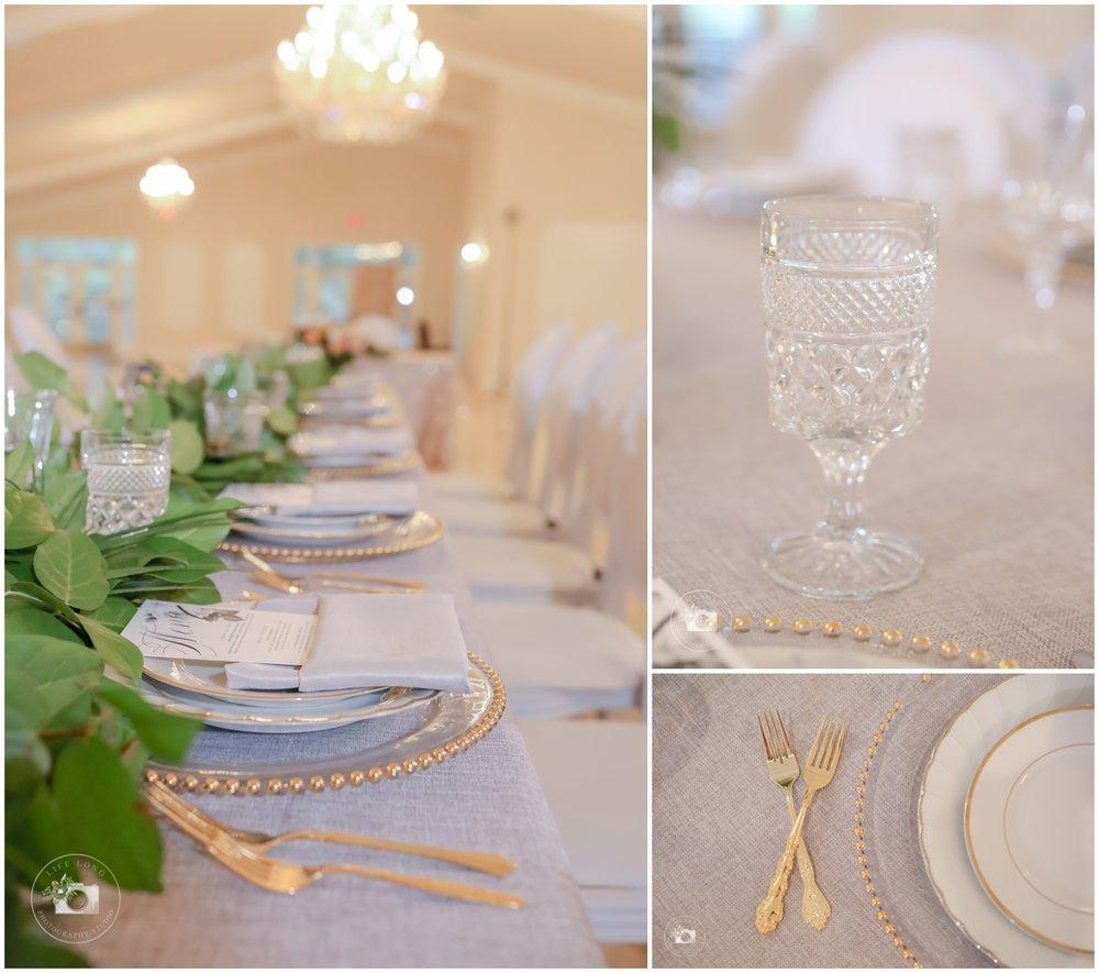 Tampa Area Wedding Venue. Stonebridge_0019.jpg